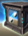 Outfit Box - Risian Sunglasses - Small Round icon.png
