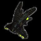 Shipshot Battlecruiser Elachi.png