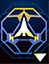 Tholian Sticky Web Wall icon (Federation).png