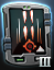 Training Manual - Tactical - Cannon Rapid Fire III icon.png