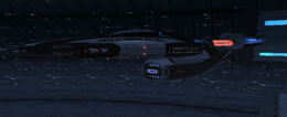 USS Bellipotent.png