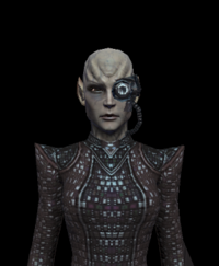 Borg Infected Romulan Lieutenant Female 01.png