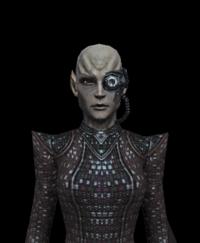 Borg Infected Romulan Lieutenant Female 01.png
