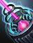 Console - Universal - I.F.F. Manipulator icon.png