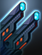 Covert Phaser Dual Heavy Cannons icon.png