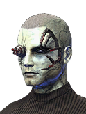 DOff Liberated Borg Male 05 icon.png