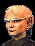 Doffshot Ke Ferengi Female 08 icon.png