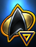 Engineering Temporal Officer Candidate icon (Federation).png