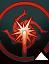 Graviton Spike icon (Klingon).png