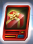 Holiday Gift Receipt icon.png
