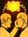 Mind Meld icon.png