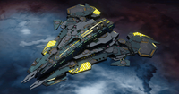 Ship Variant - ALL - Elachi S'ateth Escort (T6).png