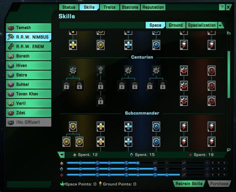 Skill Menu Space.jpg