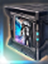 Special Equipment Pack - Deflectors and Armor icon.png