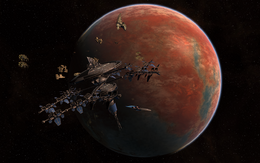 Vulcan with starbase.png