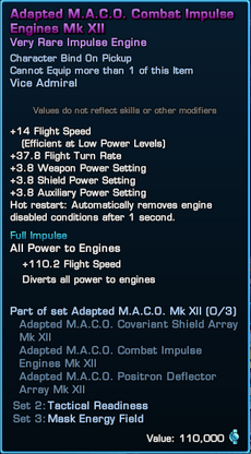 Adapted MACO Ship Engines Mk XII.png