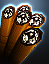 Console - Universal - Enhanced Dominion Coordination Protocol icon.png