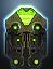 Console - Universal - Swarmer Matrix icon.png