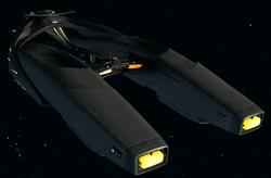 Corvette-Cetus-Emperor.png