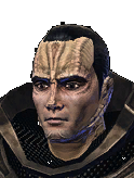 Doff Unique Ke Cardassian M 01 icon.png