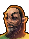 Doff Unique Sf Hamlet Secondplayer M 01 icon.png