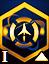 Gravimetric Conversion icon (Federation).png