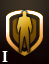 Ground Skill 3 R1 icon.png