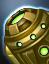 Omni-Directional Ferenginar Plasma Beam Array icon.png