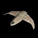 Shipshot Escort Bajoran T6.png