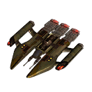 Shipshot Fighter Vaadwaur.png