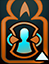 Specialization Constable icon.png
