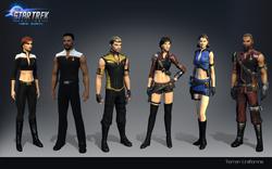 Terran Uniforms.png