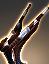 Chronoplasma Dual Bolt Pistols icon.png