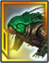 Combat-Trained Verdant Tardigrade icon.png
