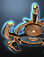 Console - Universal - Cardassian Support Platform Cluster icon.png