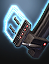 Console - Universal - Enhanced Dominion Command Interface icon.png