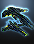 Console - Universal - Sheshar Assault Craft icon.png