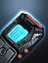 Console - Universal - Temporal Anomaly Projector icon.png