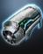 Deuterium Surplus icon.png