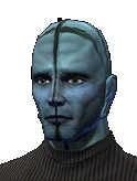 Doffshot Sf Bolian Male 09 icon.png