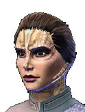 Doffshot Sf Cardassian Female 10 icon.png