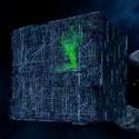 Episode Arc - Borg Advance.png