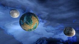 Europani system 01.jpg