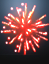 Fireworks icon.png