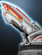 Pulse Phaser Turret icon.png
