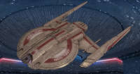 Ship Variant - FED - Light Exploration Cruiser (T1).png