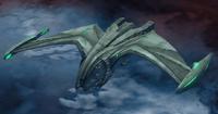 Ship Variant - ROM - Ha'nom Guardian Warbird (T5) (Haapax-subclass 2).png