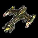 Shipshot Destroyer Peghqu.png