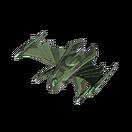 Shipshot Warbird Haapax T6.png