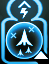 Spec pilot t3 wing man icon.png
